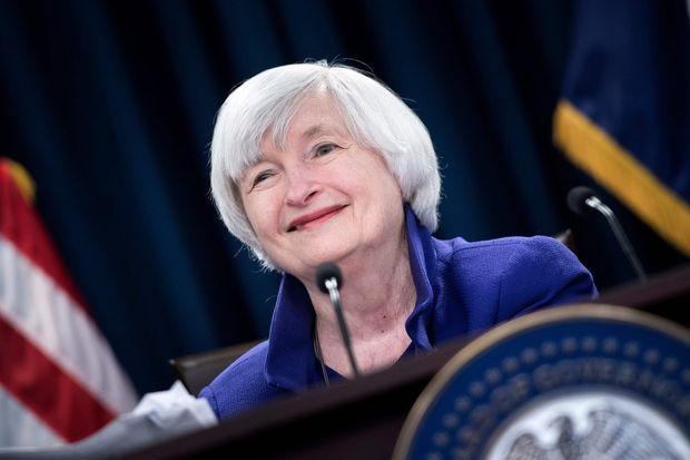 Yellen sees stimulus righting 'stalled' US job market in 2022
