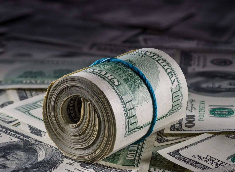 Federal Reserve Statement – Highlights Jun 2021